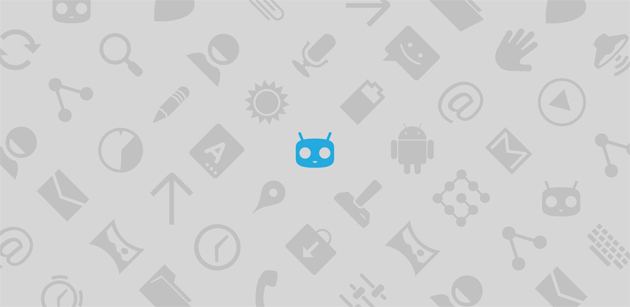 CyanogenMod 10 nightlies now available for the HTC One X, One S and EVO 4G LTE