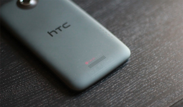 HTC One X for AT&T now available for only $19.99 on Amazon