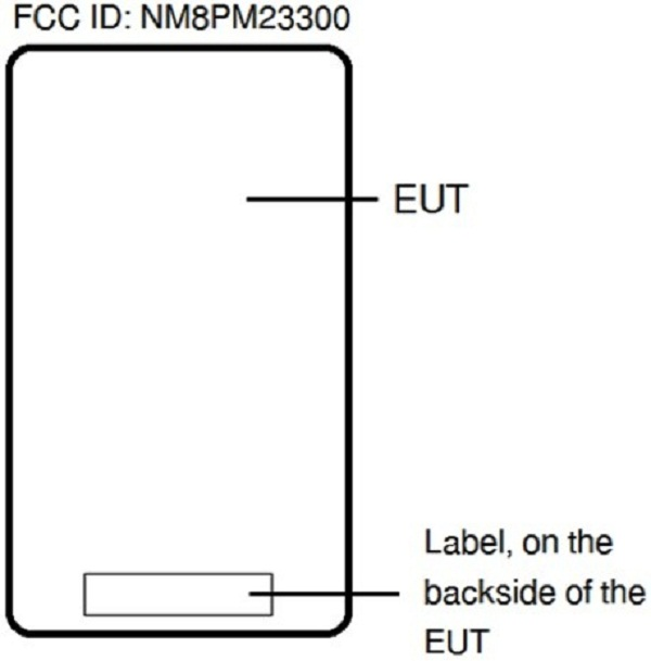 HTC 8X clears the FCC likely headed to AT&T