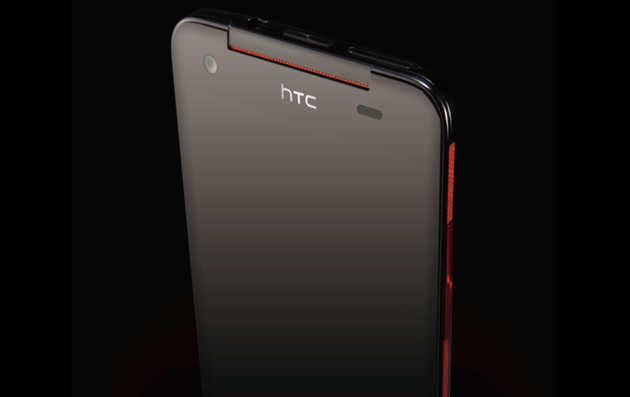 Rumor: Leaked images reveal white, black and brown HTC DLX – heading to Asian in early December