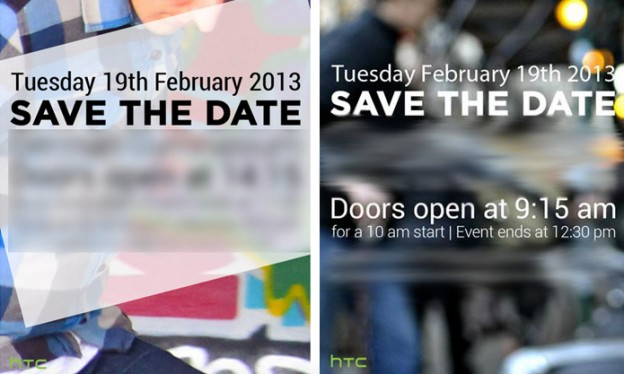 htc-m7-launch-invite