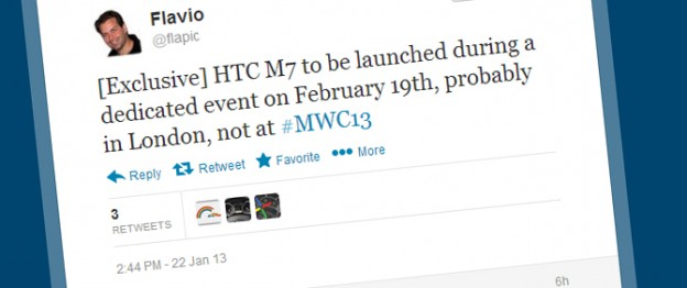 htc-m7-launch-tweet