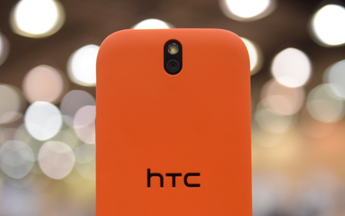 HTC One SV heading to Boost Mobile on March 7th