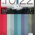 htc-sense-5-home-screen