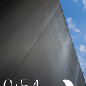 htc-sense-5-lockscreen