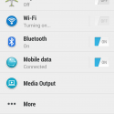 htc-sense-5-settings