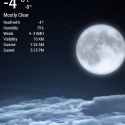 htc-sense-5-weather
