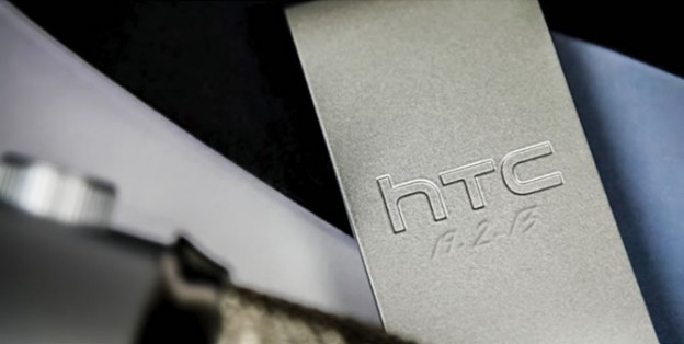 htc-metal-m7-one
