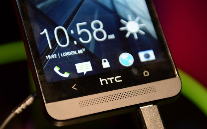 "HTC ""thrilled with the positive response""  to HTC One Upgrade Promotion – deadline dates extended"
