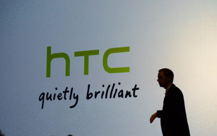 Full HTC One press event and highlight reel now available for your enjoyment