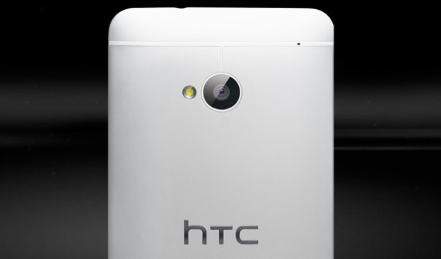 htc-one-camera-back