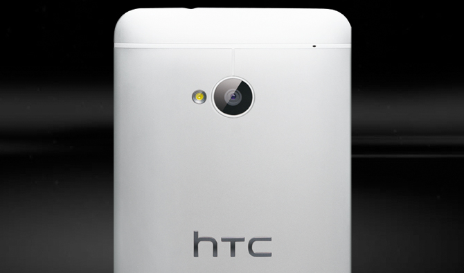 Unnamed HTC executive admits Ultrapixel senor shortage to blame for the HTC One delay