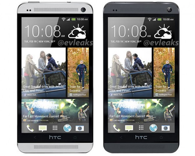 htc-one-m7-black-white