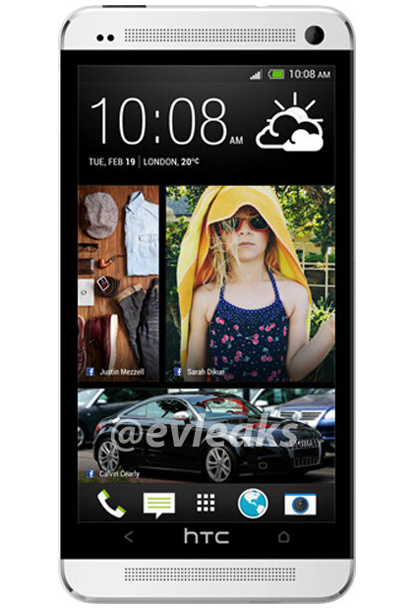 htc-one-m7-press-leak