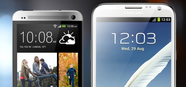 htc-one-versus-samsung-galaxy-note-ii