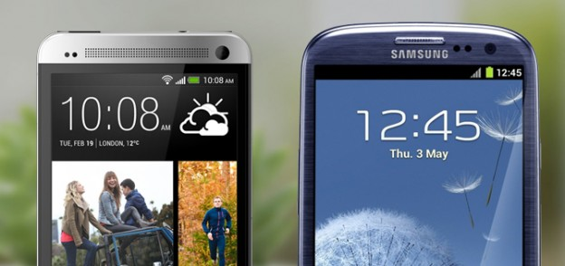 htc-one-versus-samsung-galaxy-s-iii