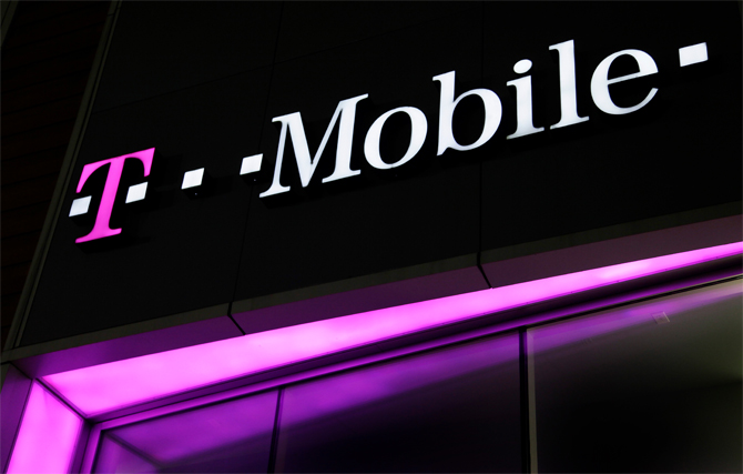 Exclusive: T-Mobile's HTC One to launch with LTE support