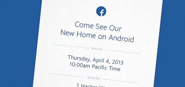 htc-facebook-phone