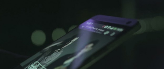 htc-one-music-video