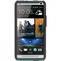 htc-one-otterbox-commuter-case (1)