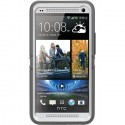 htc-one-otterbox-defender-case (1)