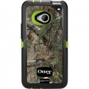 htc-one-otterbox-defender-forest (1)
