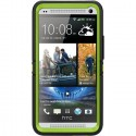 htc-one-otterbox-defender-forest (2)