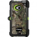 htc-one-otterbox-defender-forest (5)