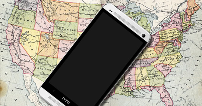 HTC One delay will not effect retail availability dates in the U.S.