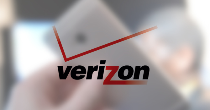 Rumor: HTC One set to launch on Verizon this spring