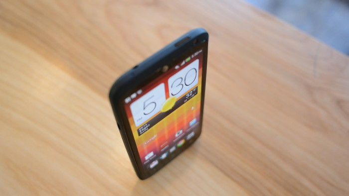 Official: HTC One X and One X+ reach end of file status – no more updates planned beyond 4.2.2