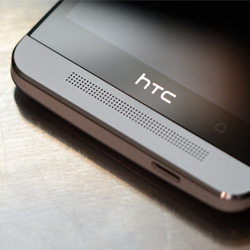 HTC-one-boomsound