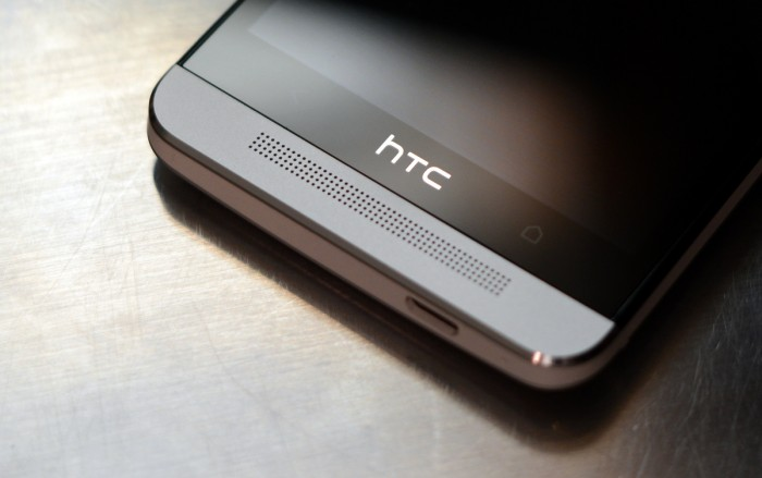 T-Mobile HTC One gets software update to improve LTE connectivity, enhance processor and improve software stability