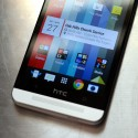 htc-one-review (18)