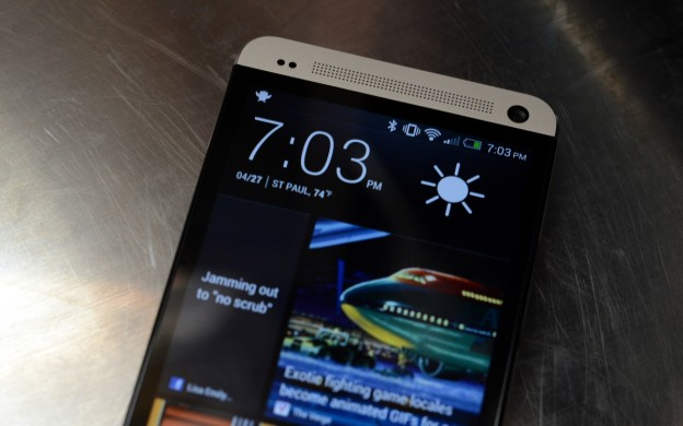htc-one-review (19)