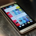 htc-one-review (21)