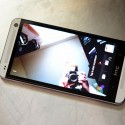 htc-one-review (23)