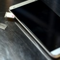 htc-one-review (26)