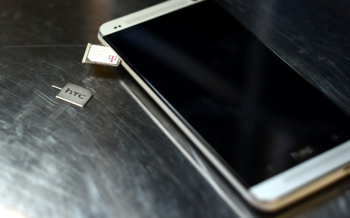 How to SIM unlock the HTC One for free