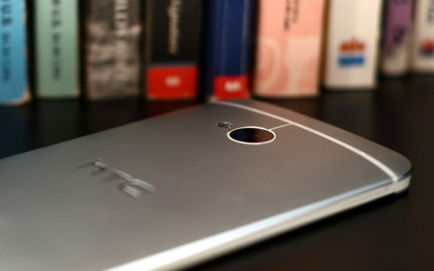 htc-one-review (7)