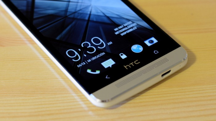 Pre-orders for HTC One Developer Edition and SIM unlocked model are back online
