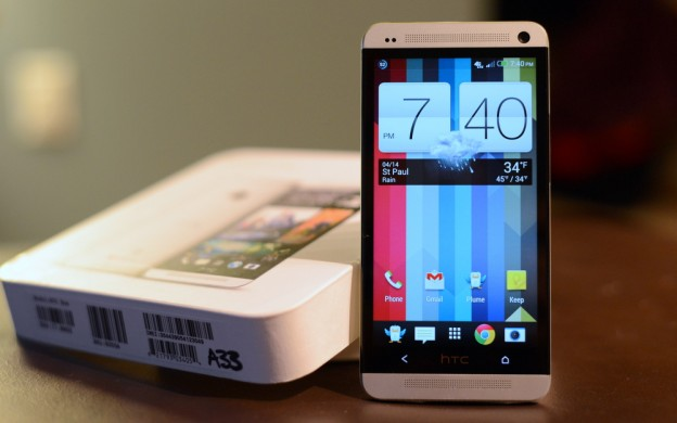htc-one-unboxing (7)
