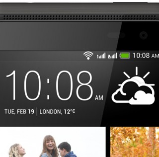 HTC Desire 600 announced for eastern Europe, Middle East, Africa and China