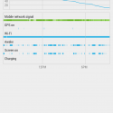 htc-one-battery (2)