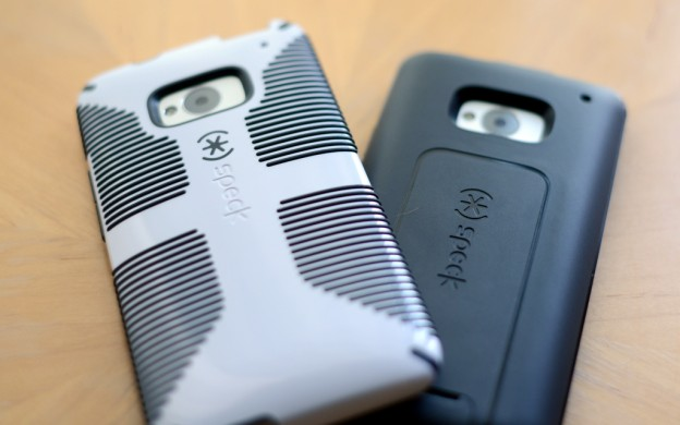 htc-one-speck-candy-shell (8)