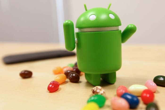 Will your HTC handset be updated to Android 4.2? Here's what we think