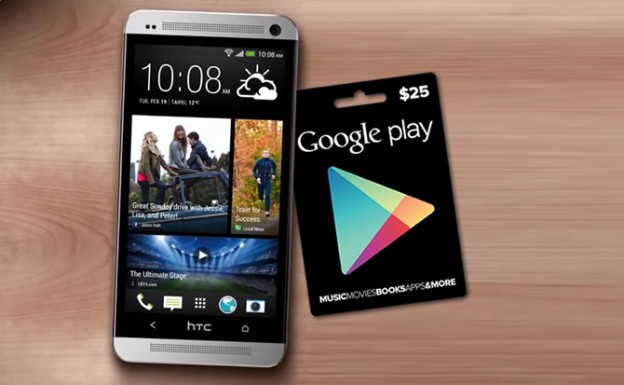 htc-one-giftcard