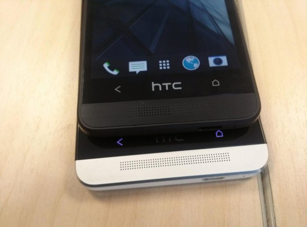 htc-one-mini-pictures (4)