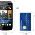 htc-desire-500-black-en-dimensions