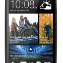htc-desire-500-black-en-slide-02-zoom